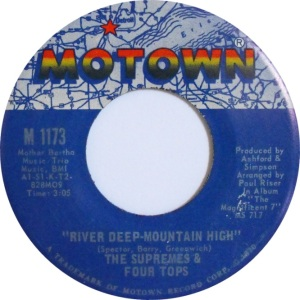 the-supremes-and-the-four-tops-river-deep-mountain-high-motown